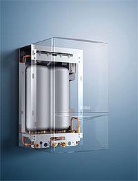 Wostry GmbH Pirna - Heizung - Sanitär - Solar - Wärmepumpen ...